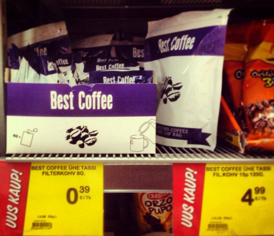 best_coffee_kaupoissa
