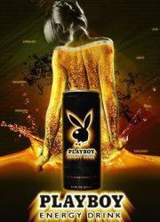 playboy_energy_drink_kuva_4_01