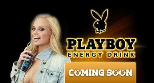 playboy_energy_drink_kuva_7
