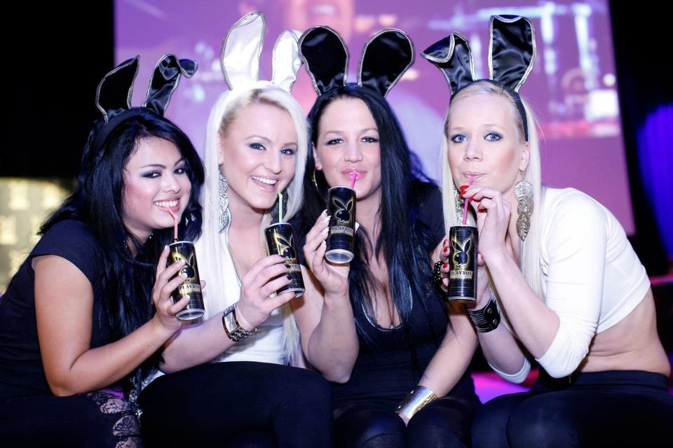playboy_energy_drink_kuva_9