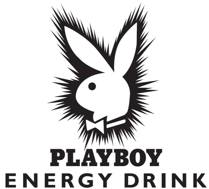 playboy_energy_drink_logo_1